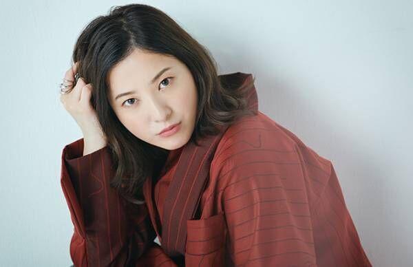 吉高由里子「私が恋する姿にニーズはないと思っていた」 映画『きみの瞳が問いかけている』主演