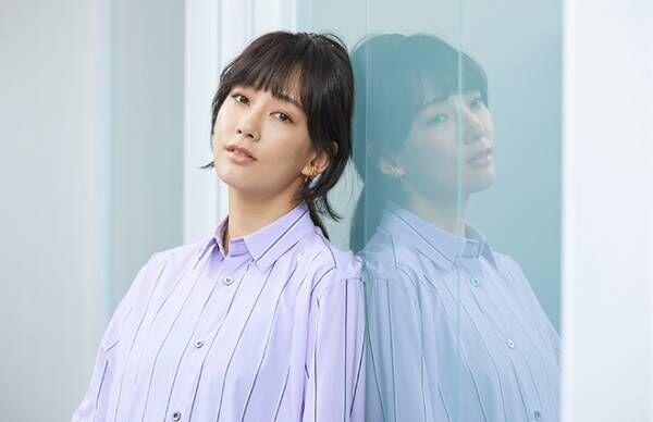 水川あさみ「本当に大切なことは、言葉をきちんと選びたい」 映画『滑走路』