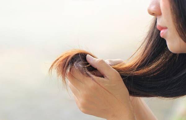 ダメージヘア、太い、硬い、黒い…カラーが染まりにくい理由は?【美髪プロに聞く】