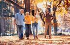 自宅おもてなし削減、兄弟夫婦と協力…ストレスフリーの義家族交際マイルール
