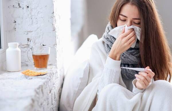 インフルエンザかも…受診はいつ? 家でどうする? 内科医が教える対処法