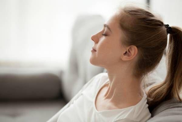 口呼吸を抑えて鼻呼吸を実践! エクササイズとケア6つ【耳鼻咽喉科専門医が教える】