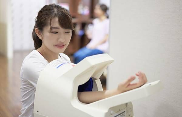 健康診断で「血圧が高い」と言われた…その基準は?【臨床内科専門医が教える】