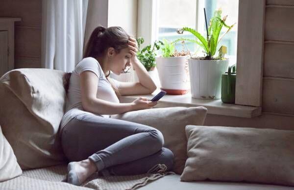 緊急事態で感じる不安や緊張…うつ症状の予防とケア法【専門医に聞く】