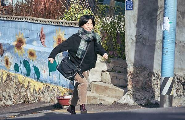 職ナシ、家ナシ、男ナシ、子供ナシのアラフォー女性が幸せに見える理由 話題の韓国映画監督に聞く