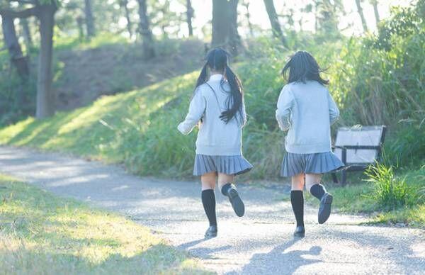 「体の成長を肯定してあげて」ワコールの下着教室が女の子と周りの大人に伝えたいこと