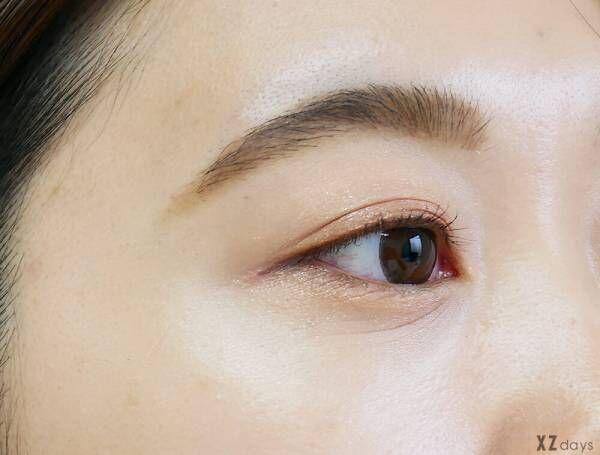 今こそ眉毛革命!理想の《美眉毛》に近づくためにできる6つのこと