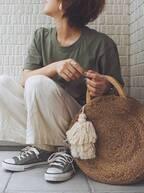 """【2018夏】ユニクロ・GUで狙うべき大人女子の""""本命アイテム""""はこれ!"""