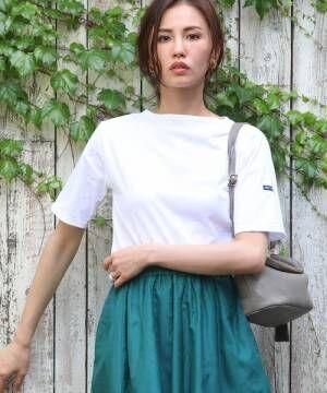 http://zozo.jp/shop/freaksstore/goods/31060462/?did=54475291