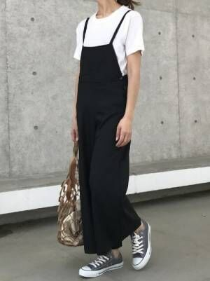 https://wear.jp/iku1227/12423446/
