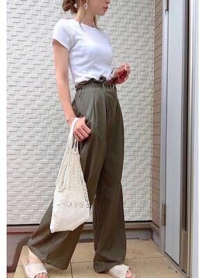 https://wear.jp/keifukiage/12596533/