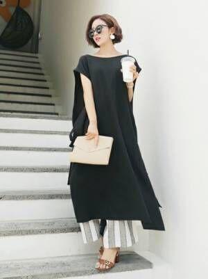 https://wear.jp/dholic/10536316/