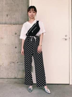 https://wear.jp/risako_1993/12510510/