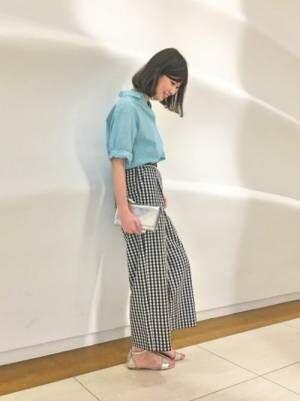 https://wear.jp/bp1073l3/12576331/