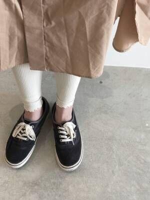 https://wear.jp/yuki96/12155656/