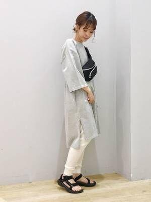 https://wear.jp/mg3ts/12348877/