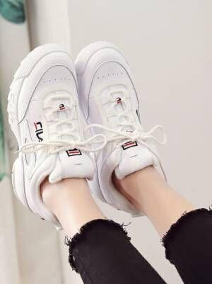 https://wear.jp/lovehanaakari/12427716/