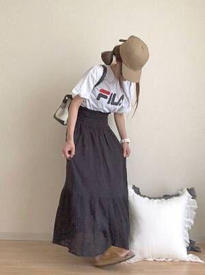 https://wear.jp/mtmtnrk0415/12472012/