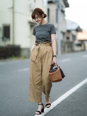 https://wear.jp/ayalilyflower/10119623/