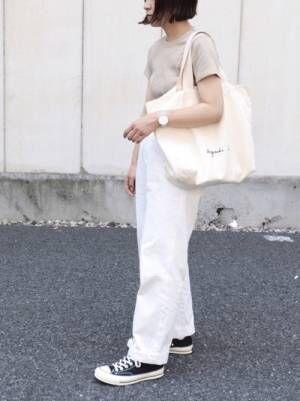https://wear.jp/beh2hkn9/10270608/