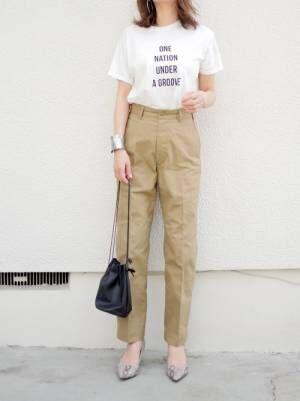 https://wear.jp/sanki0102/12405687/