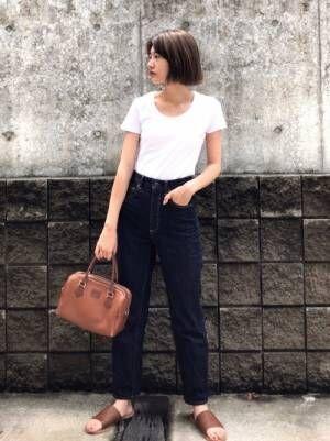 https://wear.jp/n0p9r0n1/12477422/