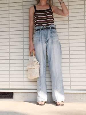 https://wear.jp/tanatana0128/12680235/