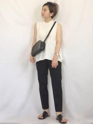 https://wear.jp/tinami0625/12683721/