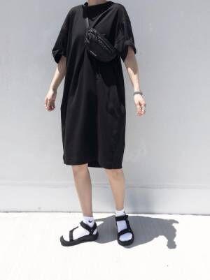 https://wear.jp/axxbabyx/12441646/