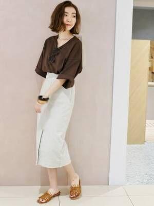 https://wear.jp/plage0008/12638385/