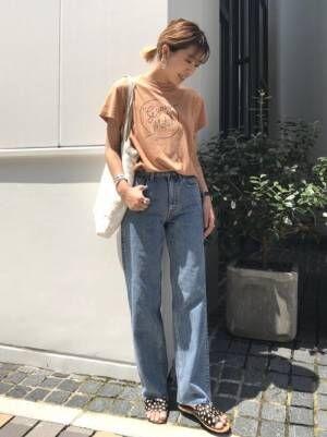 https://wear.jp/yuri/12693524/