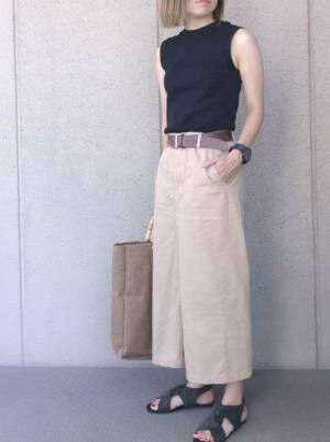 https://wear.jp/enosaya/12713019/