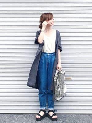 https://wear.jp/sizu0618/12692911/