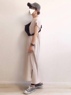 https://wear.jp/welina0620/12679622/