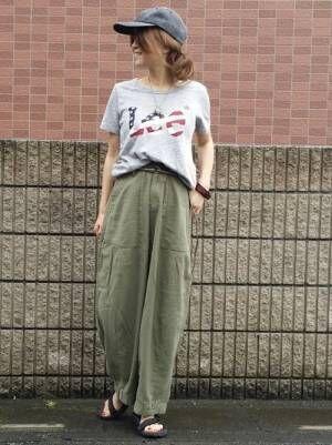 https://wear.jp/iwts2777/12720242/