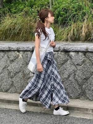 https://wear.jp/kakacoco/12715983/