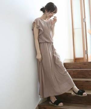 http://zozo.jp/shop/coen/goods/20414139/?did=39396260