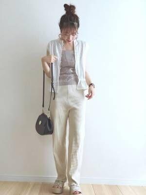 https://wear.jp/harupi1230/12715818/