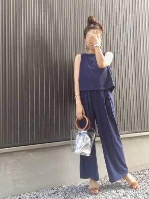 https://wear.jp/maki1127/12695997/