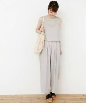 http://zozo.jp/shop/papillonner/goods-sale/30181315/?did=53272218&rid=1068