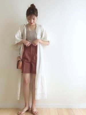 https://wear.jp/harupi1230/12745404/