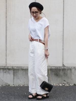 https://wear.jp/moimaru6/10289823/