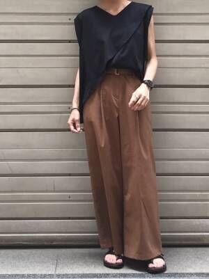 https://wear.jp/ayap0212/12669552/