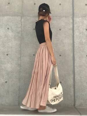 https://wear.jp/copine2015/12769657/