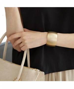 http://zozo.jp/shop/styledeli/goods/7612689/?rid=1030