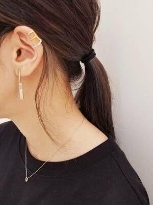 https://wear.jp/ete_official/12532266/