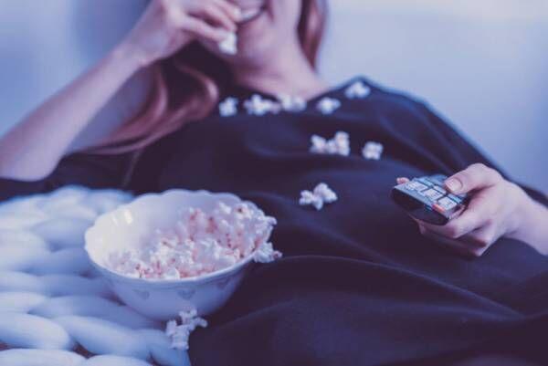 """明日も頑張ろう!お疲れ気味なあなたへ贈る""""笑って泣ける""""映画12選"""
