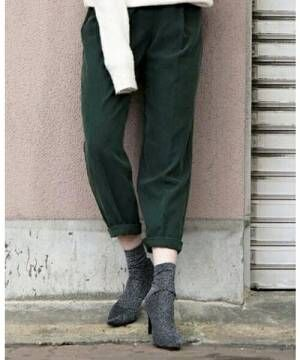 http://zozo.jp/shop/mamian/goods/33555805/?did=58030219&rid=1095