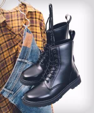 http://zozo.jp/shop/fashionletter/goods-sale/24862105/?did=45660554&rid=1095