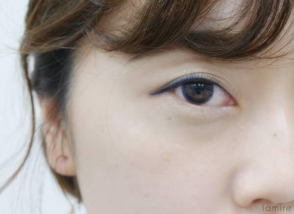 色白に見える瞳や髪の色がある?肌の色以外で美白効果を狙う5つの方法